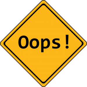 common-mistakes-in-Spanish