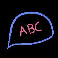 free_consultation_icon